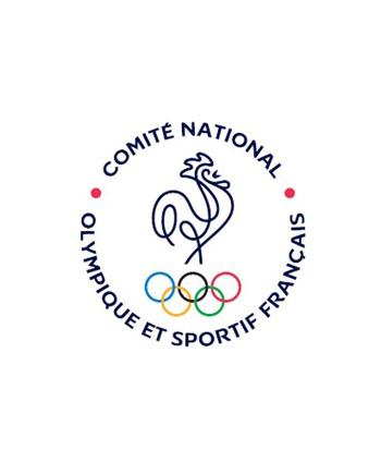 comité national olympique et sportif français