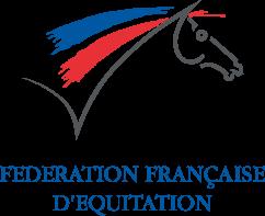 FÉDÉRATION_FRANÇAISE_EQUITATION