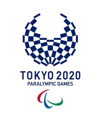 Tokyo paralympique